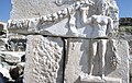 Antioch in Pisida Western City Gate fragment 051.jpg