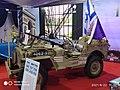 Antique cars in Israel 11.jpg