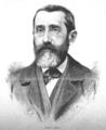 Antonin Baum 1886 Vilimek.png