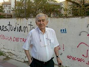 Gamoneda, Antonio (1931-)
