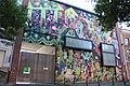 "Antwerpen - ""Colourful Parade"".jpg"