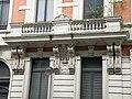 Antwerpen Nerviërsstraat n°9 (3).JPG