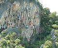 Ao Phang Nga National Park P1120391.JPG