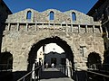 Aoste , monument romain - panoramio.jpg