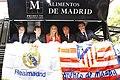Aperitivo madrileño en la Champions (27346282856).jpg
