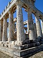 Aphaia Temple, Aegina DSC02828.jpg