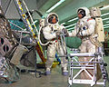 Apollo 12 Lunar EVA Training (9457412841).jpg