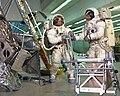 Apollo 12 Lunar EVA Training (9457412841).jpg