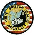 Apollo 1 (15011919460).jpg
