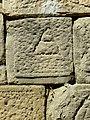 Apollonia - Akropolis 5 Mauer Damasios.jpg