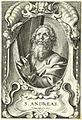 Apostolorum 19.jpg