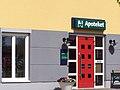 Apoteket Ronneby Hälsocenter.jpg