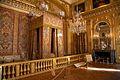 Appartement du Roi (Versailles).jpg