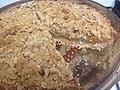 Apple Crumb Pie (26129987162).jpg