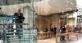 Apple Store Köln.png
