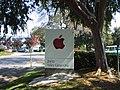 Apple Valley Green One.jpg