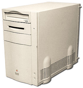 Image illustrative de l'article Macintosh Quadra 800