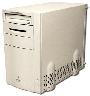 Apple mac quadra 800.jpg