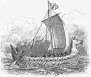 Appletons' Thorfinn ship.jpg