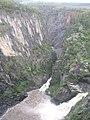 Apsley Falls 2.jpg