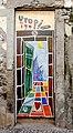 ArT of opEN doors project - Rua de Santa Maria - Funchal 22.jpg