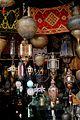 Arabic Moroccan Lanterns.jpg