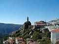 Arachova - panoramio.jpg