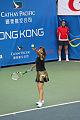 Aravane Rezai tennis 2 (5417442089).jpg