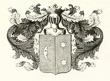Arbenev (coat of arms).jpg