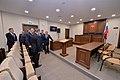 Arbitration court of the Republic of Tatarstan 2016-06-09 (18).jpg