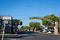 Arch (Williams, California).jpg