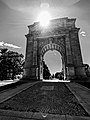 Arch at Valley Forge.jpg