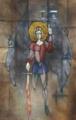Archangel Michael.png