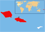 Archdiocese of Samoa-Apia map.png