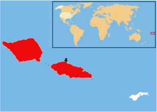 Roman Catholic Archdiocese of Samoa-Apia archdiocese