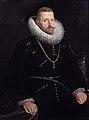 Archduke Albrecht (1559-1621) - Circle of Peter Paul Rubens.jpg