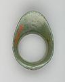 Archer's Ring MET LC-36 25 2802-002.jpg