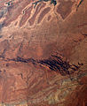 Arches National Park aerial Fiery Furnace.jpg