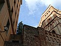 Architectural Detail - Montserrat - Catalunya - Spain (14380183560).jpg