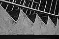 Architecture, Arizona State University Campus, Tempe, Arizona - panoramio (108).jpg