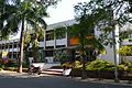Architecture and Planning Department - Indian Institute of Technology - Kharagpur - West Midnapore 2013-01-26 3711.JPG