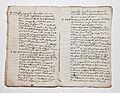 Archivio Pietro Pensa - Esino, E Strade, 013.jpg