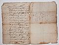 Archivio Pietro Pensa - Esino, G Atti privati, 042.jpg