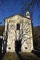 Arcisate - San Francesco da Paola 0719.JPG