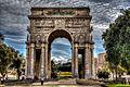Arco di Trionfo 1.jpg