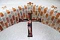 Arco do triunfo da igrexa de Buttle.jpg