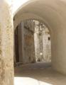Arco via Giudea.jpg