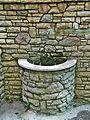 Arcola-fontana.jpg