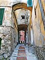 Arcola-scalinata 2.jpg