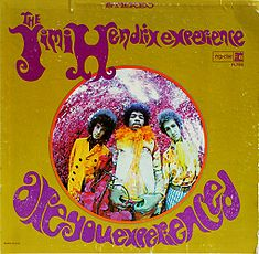 Are You Experienced - US cover.jpg